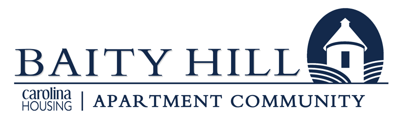 Baity Hill Apartment Community