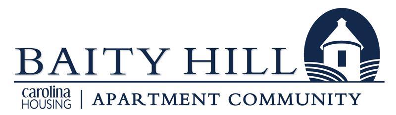 Baity Hill Apartment Community